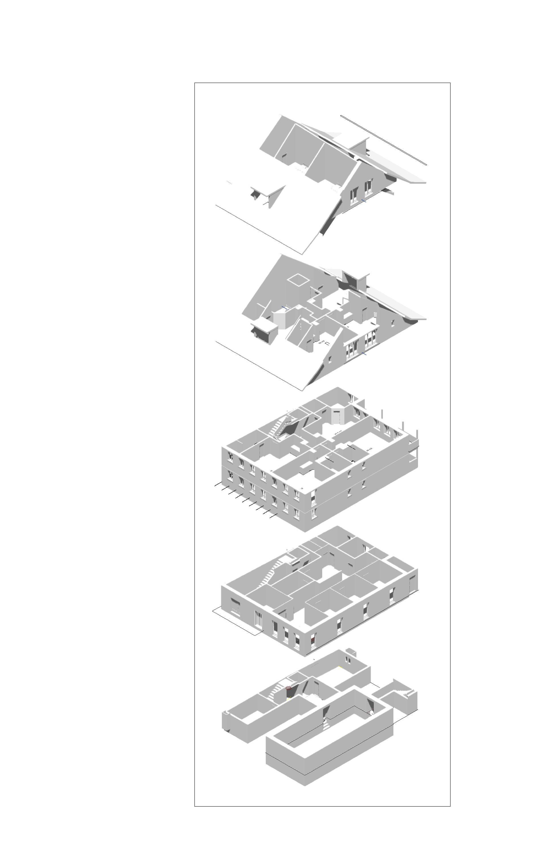 3D-Darstellung